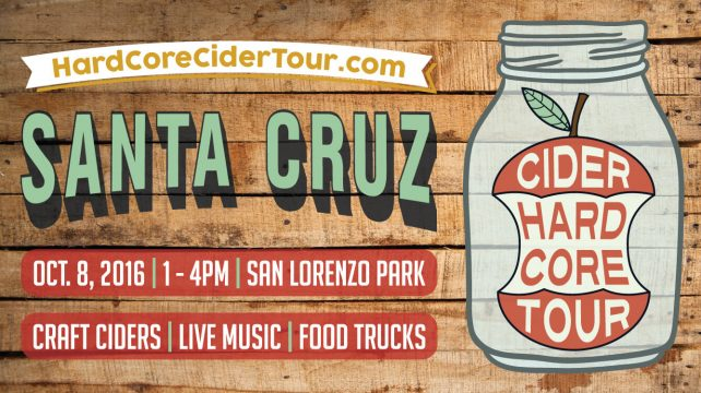 hard-core-cider-tour-2016-event-page-santa-cruz-642x360
